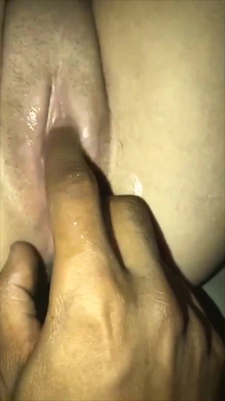 Porn kaykay Free HD